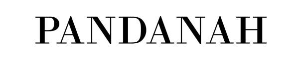 pandana logo jpg