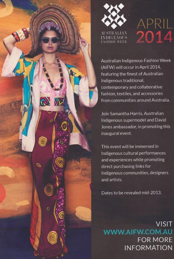 AIFW brochure 2