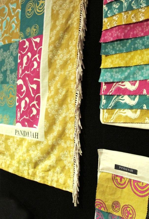 textiles-close-up