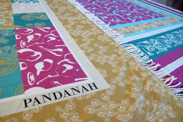 pandanah-prints-close