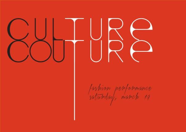 Culture Couture postcard-1